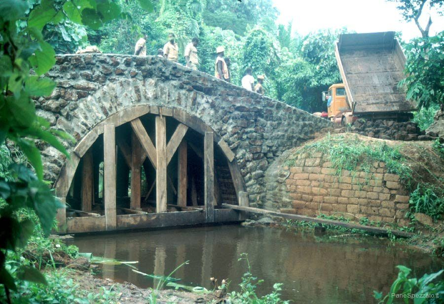 congo_05-ponte.jpg